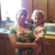Sharon C., Babysitter in Abilene, TX with 1 year paid experience
