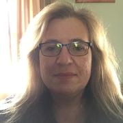 Donna W. - Laurel Babysitter