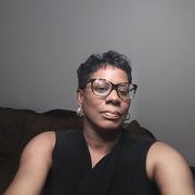 Lurene W. - Oak Park Babysitter