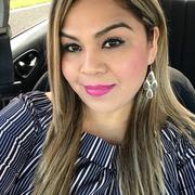 Rebecca M. - San Benito Babysitter