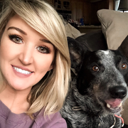 Mackenzie C., Pet Care Provider in Grand Forks, ND 58201 with 3 years paid experience