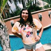 Nicole D., Babysitter in Valdosta, GA with 6 years paid experience
