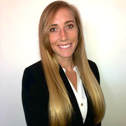 Kori G., Child Care in Fair Oaks, CA 95628 with 3 years of paid experience
