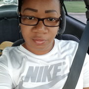 Matoya H., Care Companion in Dallas, TX with 0 years paid experience