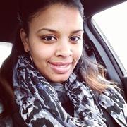 Breia R. - Greensboro Nanny