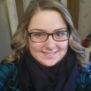 Caitlyn S., Nanny in Williamsport, PA with 3 years paid experience