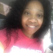 Brisheanda M., Babysitter in Henderson, TX with 2 years paid experience