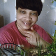 Sharmaine J., Care Companion in Gulfport, MS with 21 years paid experience