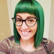 Melissa M. - Saint Louis Babysitter