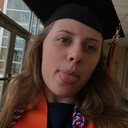 Kayla H., Babysitter in Plymouth, CT with 3 years paid experience