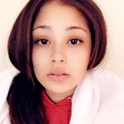 Erin J. - New York Babysitter