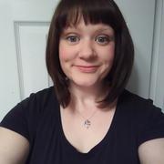 Erica H. - Concord Babysitter