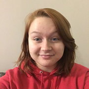 Abby M. - Nashville Pet Care Provider