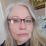 Eileen C. - Crown Point Babysitter