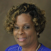 Tammie P., Care Companion in Madison, MS with 18 years paid experience