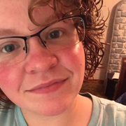 Lauren P. - Kemp Pet Care Provider