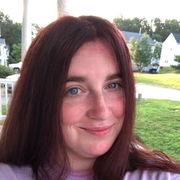 Michelle D., Pet Care Provider in Cary, NC with 14 years paid experience