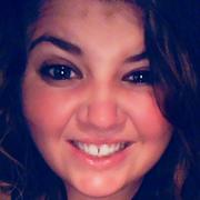 Sarah M. - Mount Pleasant Pet Care Provider