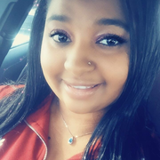 Talisha F. - Saginaw Babysitter