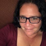 Sabrina G. - Port Saint Lucie Babysitter