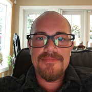 Juliano M., Babysitter in Dublin, CA with 5 years paid experience