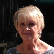 Irene S. - Round Lake Babysitter