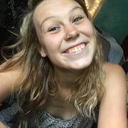 Sarah S. - Blue Ridge Babysitter