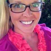 Jennifer S. - Charleston Pet Care Provider