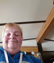 Debbie R. - Alpena Nanny