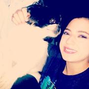 Alexis B. - Canton Pet Care Provider