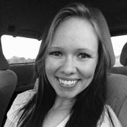Hannah W. - Homosassa Pet Care Provider