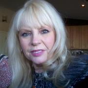 Eileen C. - Phoenix Nanny