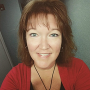 Lara J., Care Companion in Conway, AR with 0 years paid experience
