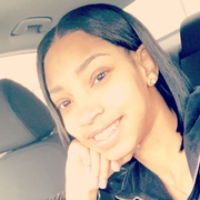 Deayja G., Babysitter in Killeen, TX with 4 years paid experience