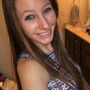 Nicole G. - Conowingo Pet Care Provider