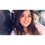 Wendy D. - Albuquerque Babysitter