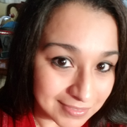 Christina R. - Amarillo Babysitter