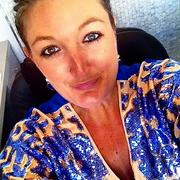 Amanda R. - Pensacola Nanny