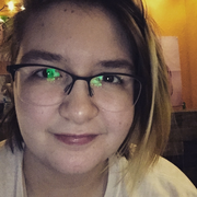 """Emily M. - Wolcottville <span class=""""translation_missing"""" title=""""translation missing: en.application.care_types.child_care"""">Child Care</span>"""