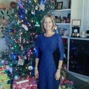 Karen T. - Wilmington Nanny