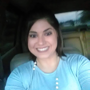 Brook B., Babysitter in Saint Martinville, LA with 6 years paid experience