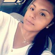 Paolina G., Nanny in Staten Island, NY with 0 years paid experience