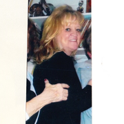 Dixie R., Care Companion in Broken Arrow, OK with 20 years paid experience