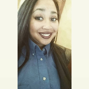 Jasmine C., Babysitter in Framingham, MA with 4 years paid experience