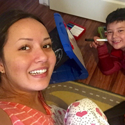 Maria B., Nanny in Hayward, CA with 15 years paid experience