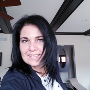 Joana P., Babysitter in Des Plaines, IL with 13 years paid experience