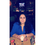 """Talita A. - Port Chester <span class=""""translation_missing"""" title=""""translation missing: en.application.care_types.child_care"""">Child Care</span>"""