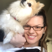 Claire C., Pet Care Provider in Wilmington, DE with 2 years paid experience