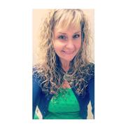 Nikki S. - Schoolcraft Care Companion