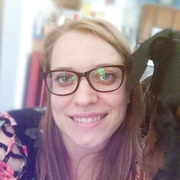 Ashley S., Pet Care Provider in Indianapolis, IN with 1 year paid experience